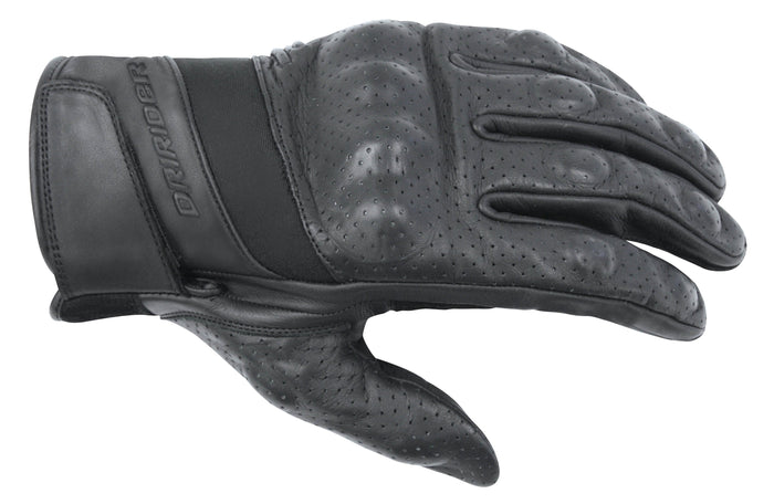 Tour Air Gloves