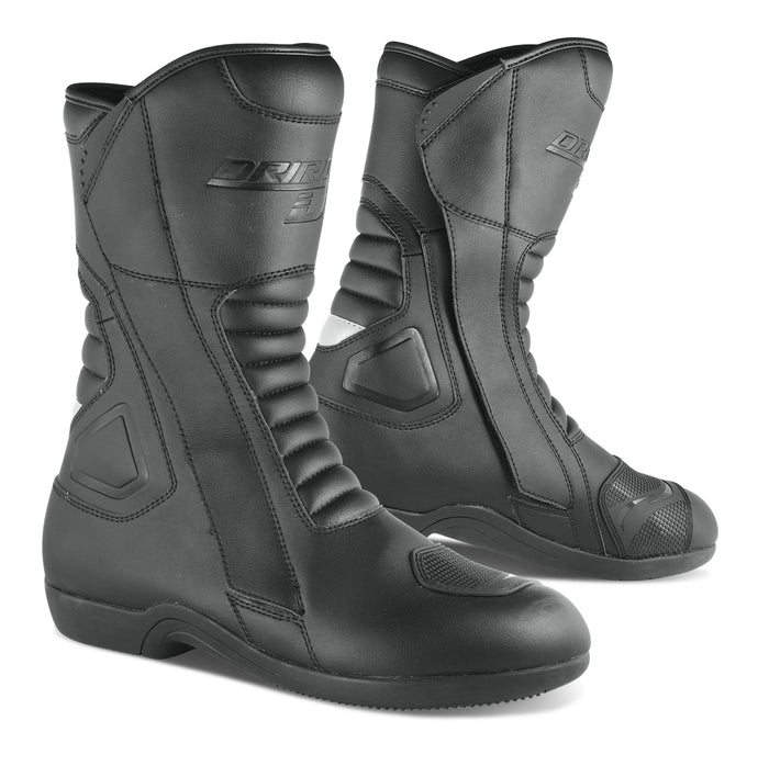 DriRider Tourer Boots - SunstateMC