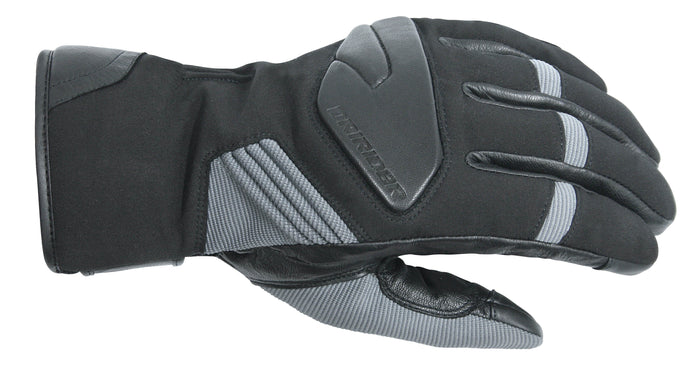 Tour-Tec Gloves