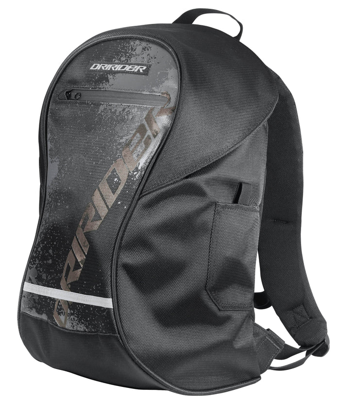 Urban Back Pack - SunstateMC