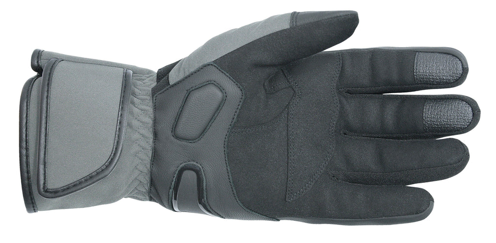 Venture Gloves - SunstateMC
