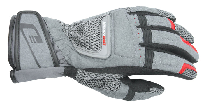 Vortex Adventure Gloves - SunstateMC