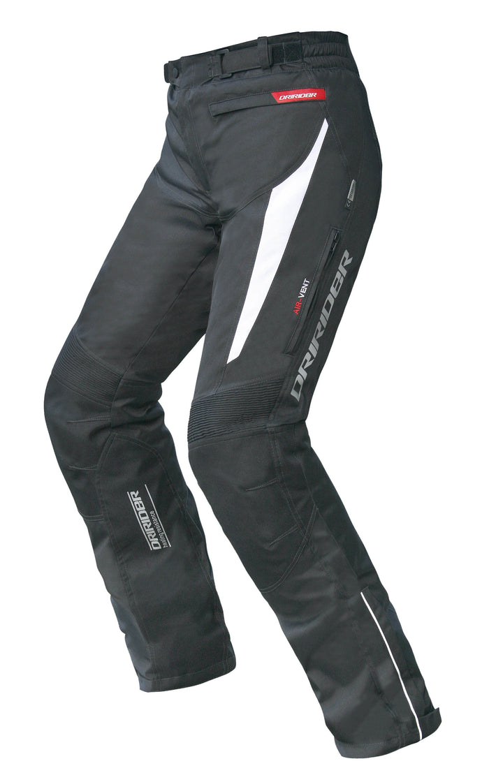 GS Speed 2 Ladies Pant - SunstateMC