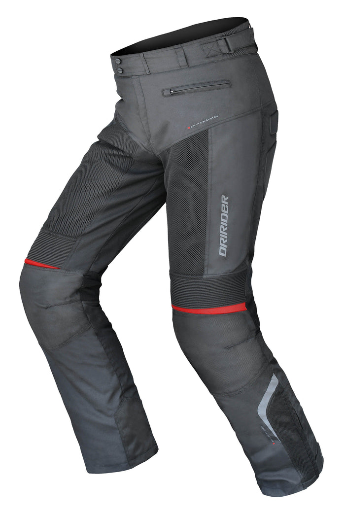 Air-Ride 2 Pant - SunstateMC