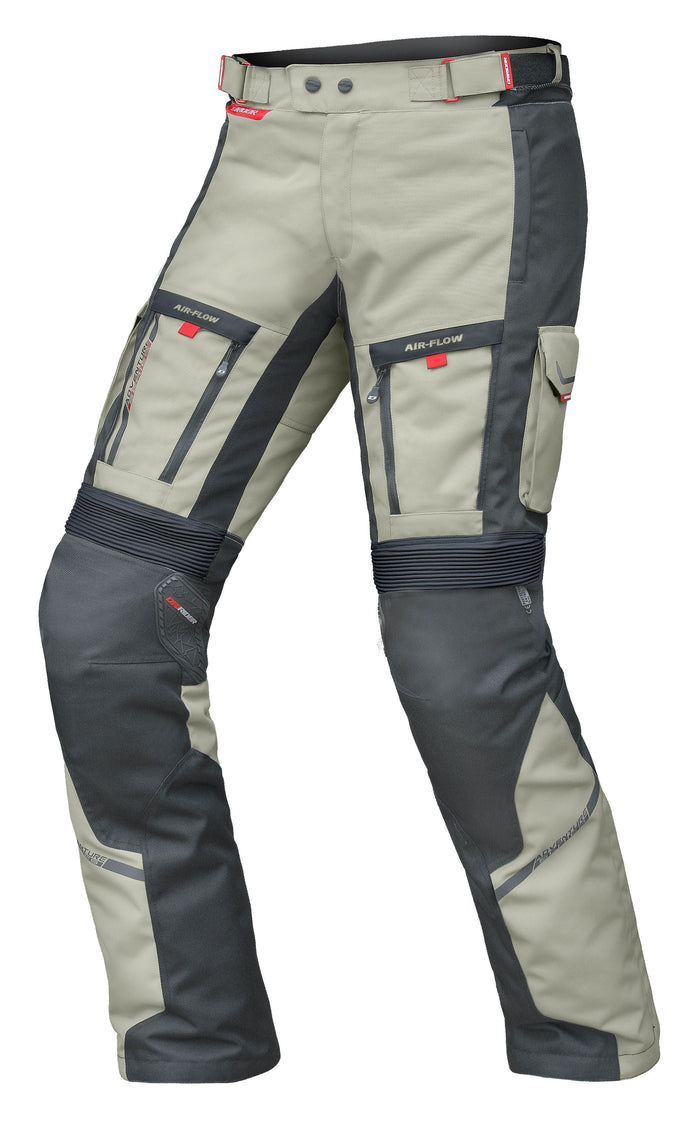 Vortex Adventure 2 Pant - SunstateMC