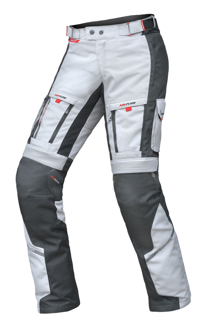 Vortex Adventure 2 Pant Ladies - SunstateMC