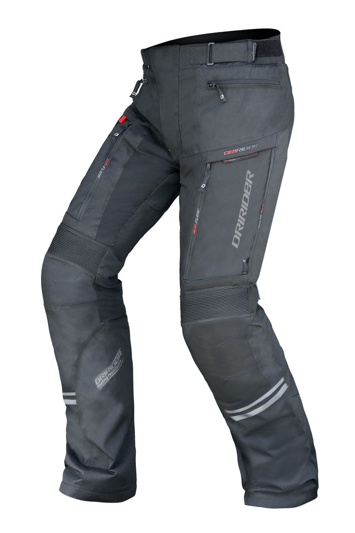 Vortex 2 Pant - SunstateMC