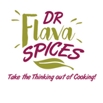 DR Flava Spices