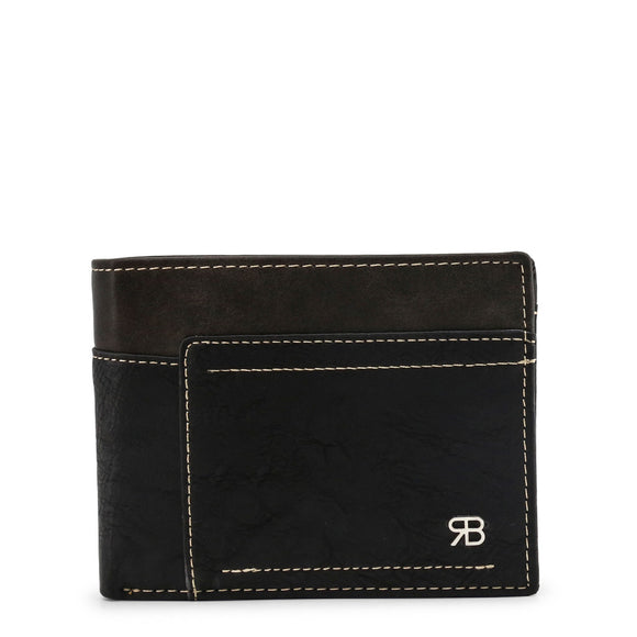 Renato Balestra - CHAPTER-RB18W-501-03