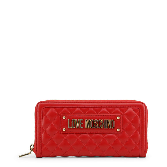 Love Moschino - JC5640PP07KA