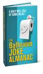 The Bathroom Joke Almanac 10-Pack