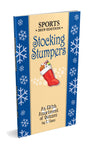 Stocking Stumpers Sports 2019