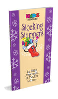 Stocking Stumpers Kids Riddles