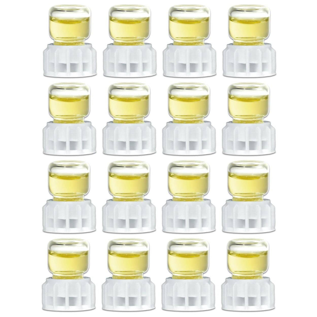 byFormica® Liquid Feeder MICRO 1ml (16pc)