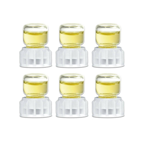 byFormica® Liquid Feeder MICRO 1ml (6pc) - Canada Ant Colony