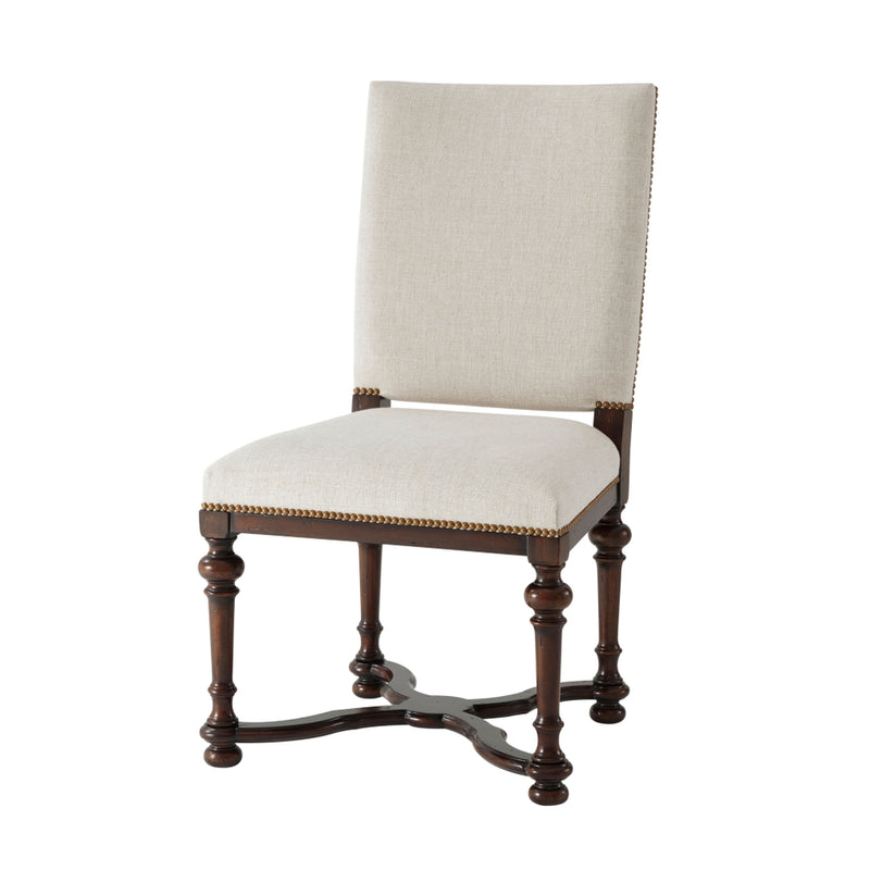Cultivated Dining Chair