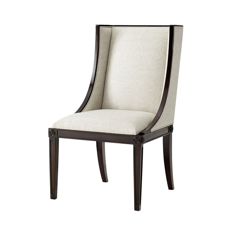 The Boston Dining Chair