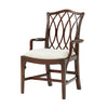 The Trellis Dining Chair