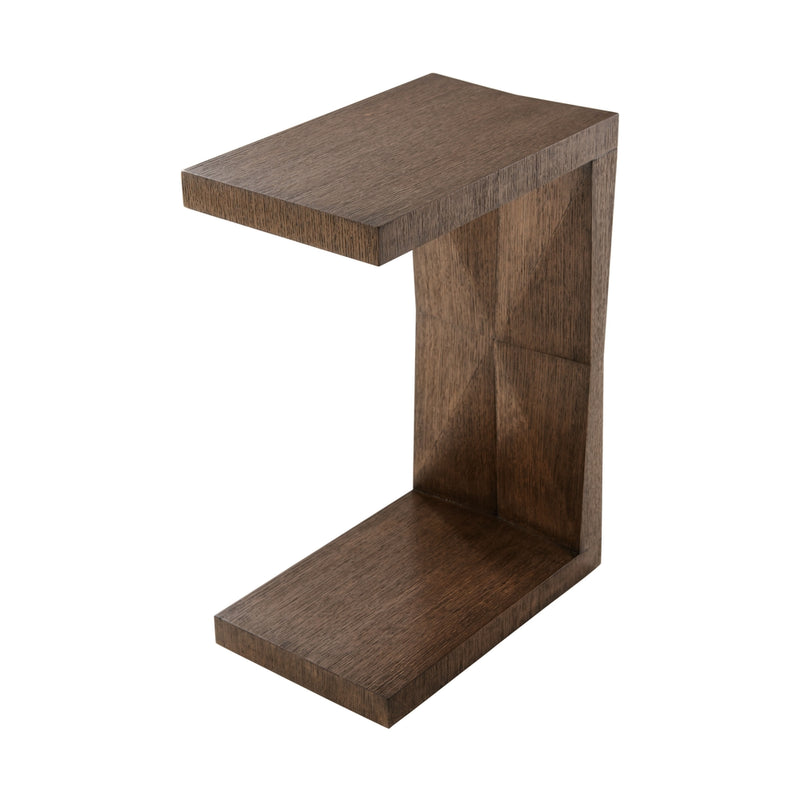 Manzi Accent Table