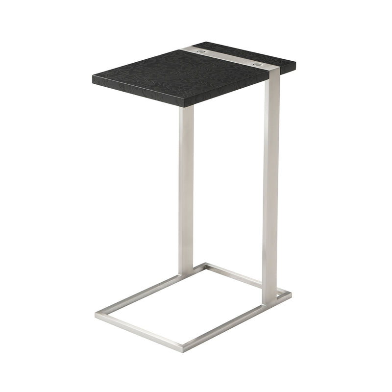 Projection Accent Table