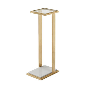 San Clemente II Accent Table