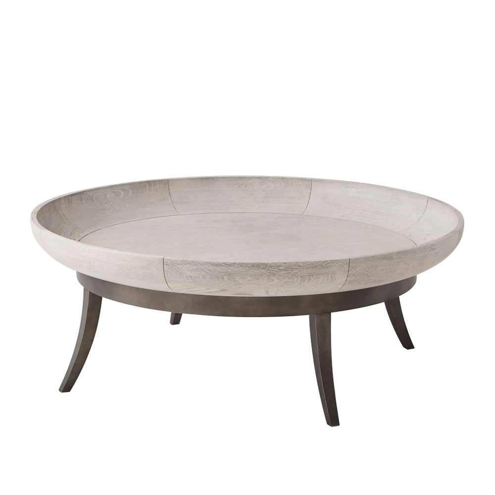 Bianca Cocktail Table