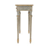 English Epitome Console Table