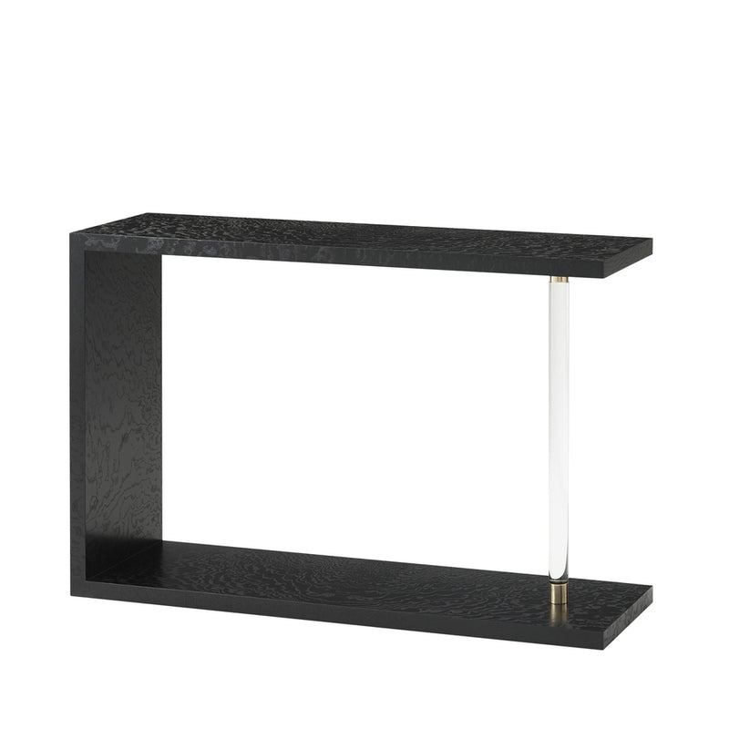 Phenomenon Console Table
