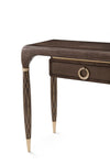 Grace Console Table