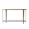 Cordell Console Table