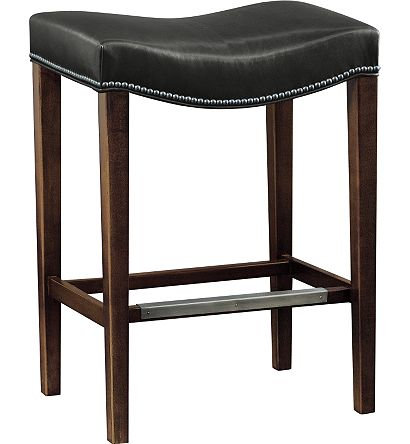 Madigan Backless Stool