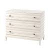 Lucienne Chest of Drawers