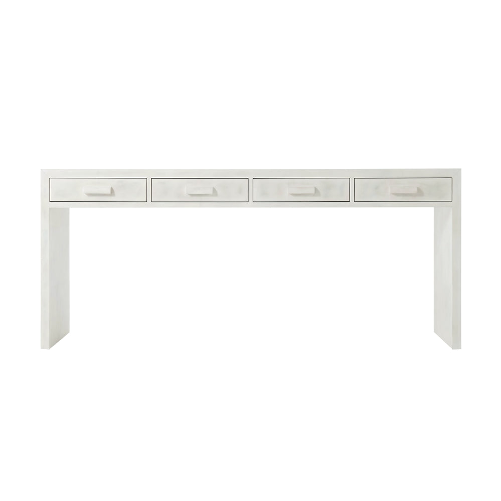 Irwindale Console Table