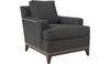 Hickory Chair | 9th Street Sofa | Laura Kincade Furniture | Sydney Australia