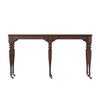 Farley Console Table
