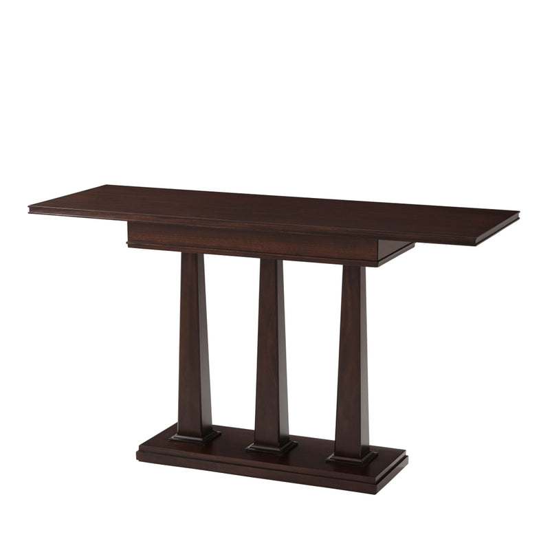 Ian Console Table