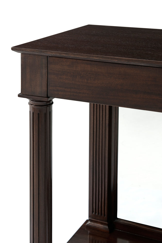 Lindsay Console Table