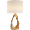 Visual Comfort & Co. | Cannes Table Lamp | Laura Kincade Furniture | Sydney Australia