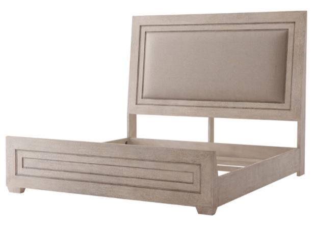 Lauro Bed