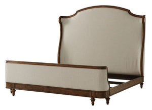 The Madeleine Bed
