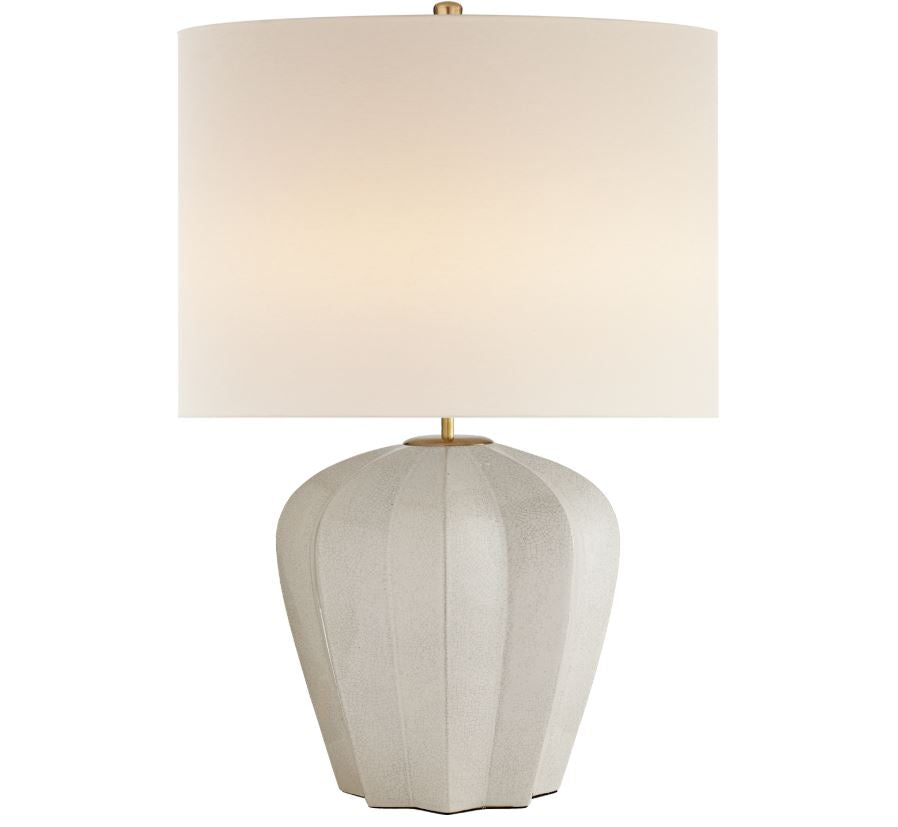 Pierrepont Lamp