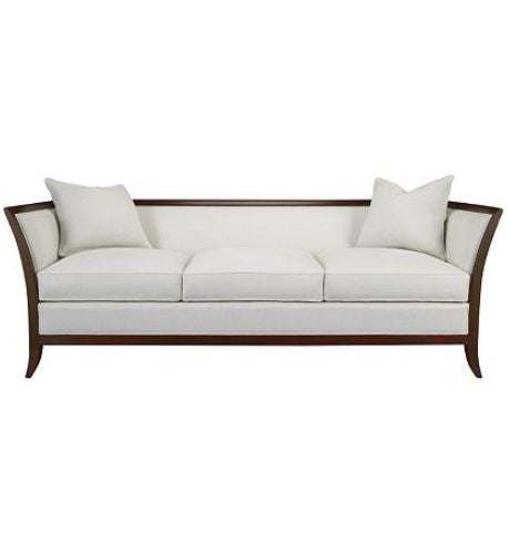 Gentry Made to Measure Sofa