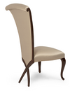 Christopher Guy | Eva Dining Chair | Laura Kincade Furniture | Sydney Australia