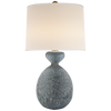 Visual Comfort & Co. | Gannet Table Lamp | Laura Kincade Furniture | Sydney Australia