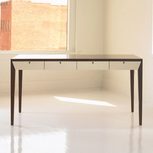 Julian Chichester | Haslev Desk | Laura Kincade Furniture | Sydney Australia