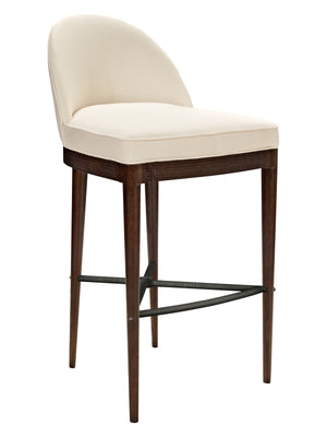 Hickory Chair | Laurent Dining Chair | Laura Kincade Furniture | Sydney Australia