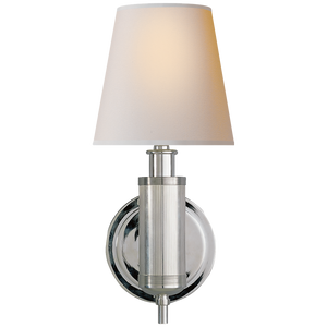 Visual Comfort & Co. | Longacre Sconce | Laura Kincade Furniture | Sydney Australia