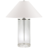Visual Comfort & Co | Modern Table Lamp | Laura Kincade Furniture | Sydney Australia
