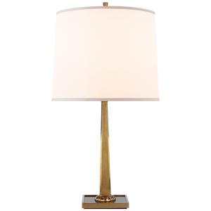 Visual Comfort & Co. | Petal Desk Lamp | Laura Kincade Furniture | Sydney Australia