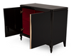Christopher Guy | Petrus Cabinet | Laura Kincade Furniture | Sydney Australia